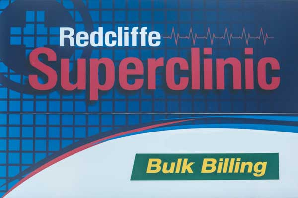 Redcliffe Super Clinic - After Hours | Clontarf Bayside Plaza